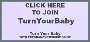 Turn Your Baby Program