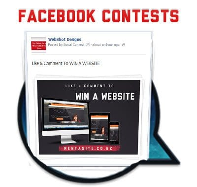 FBV---How-to-Create-Facebook-Offers
