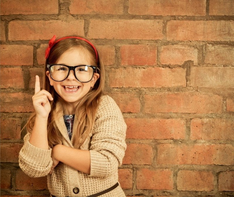 What the Girl Scouts Can Teach Us about Internet Marketing